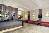 Mercure Bayonne Centre Le Grand Hotel - miniature 3